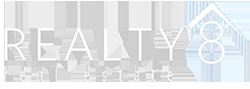 Realty8_Logo
